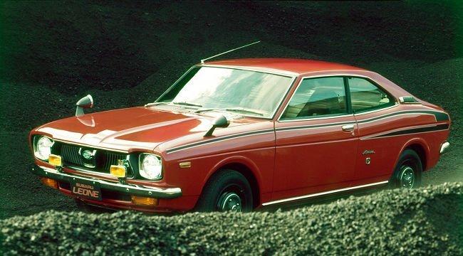 subaru-leone-1971.jpg