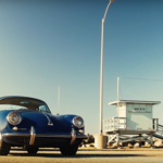 El Porsche 356 del millón de millas recorridas