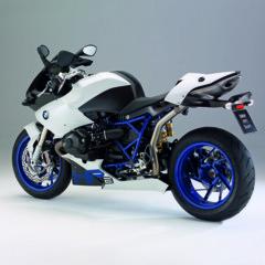 Foto 5 de 47 de la galería imagenes-oficiales-bmw-hp2-sport en Motorpasion Moto