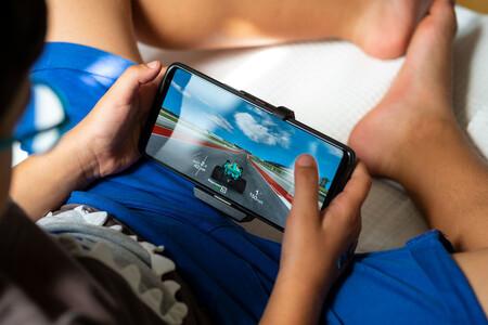Los mejores juegos de 2021 para iPhone y Android