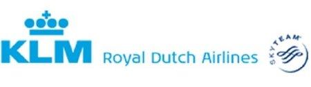 ¡Vuelven los mini precios de KLM!