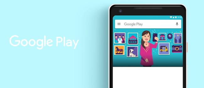 Cómo actualizar Google Play Services o instalarlo desde cero si tu Android no lo tiene