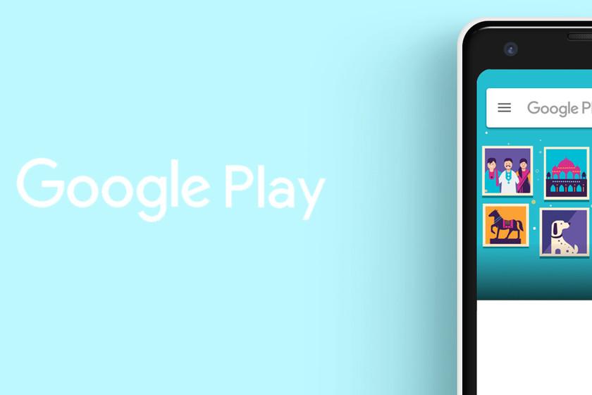 descargar google play services para android 2.3.6