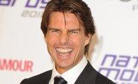 Tom Cruise debe evitar una invasión alienígena en 'All You Need Is Kill'