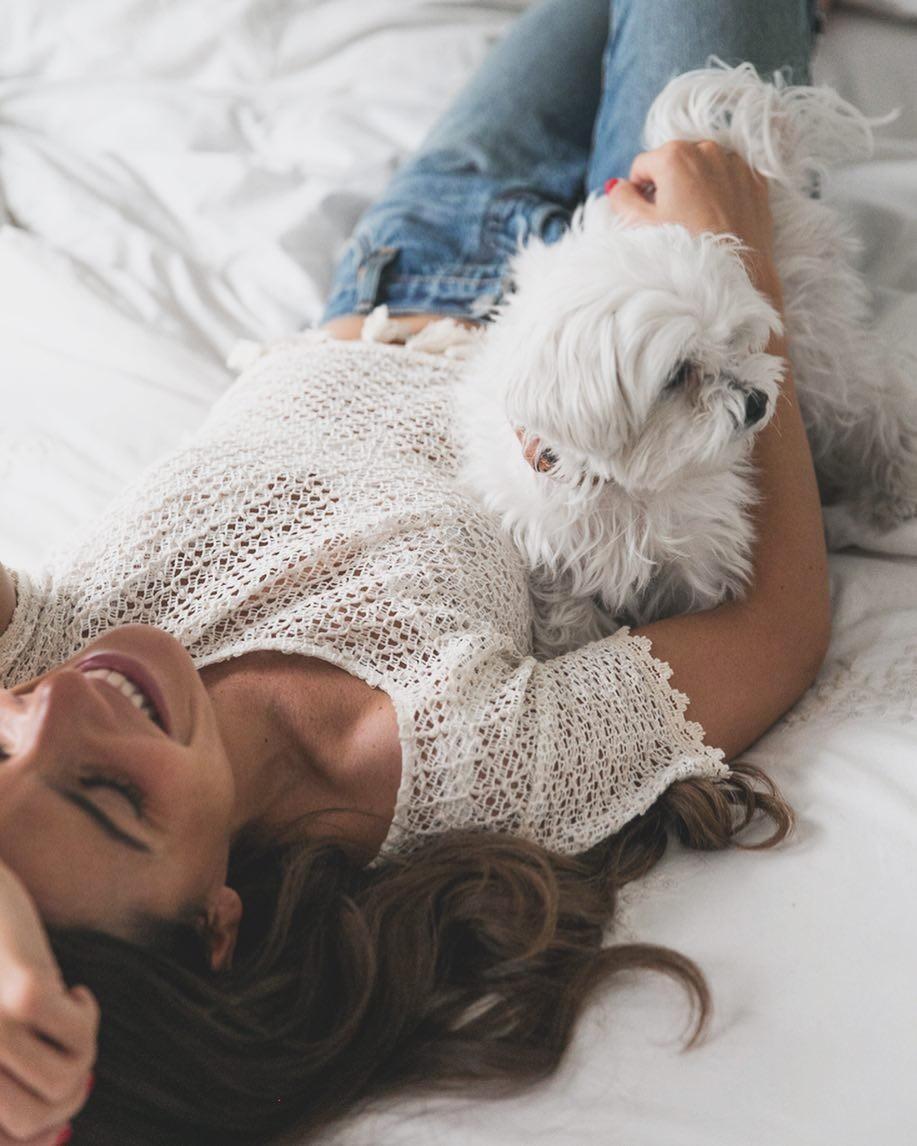 15 marcas de cosméticos muy conocidas que dicen con la aceptación de PETA (y que a nosotras nos encantan)