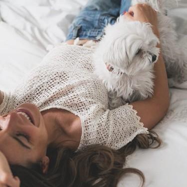 15 marcas de cosméticos muy conocidas que cuentan con la aprobación de PETA (y que a nosotras nos encantan)