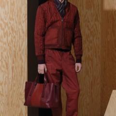 Foto 1 de 17 de la galería bottega-veneta en Trendencias Hombre