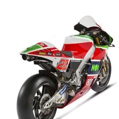 Foto 45 de 51 de la galería aprilia-racing-team-gresini-motogp-2017 en Motorpasion Moto