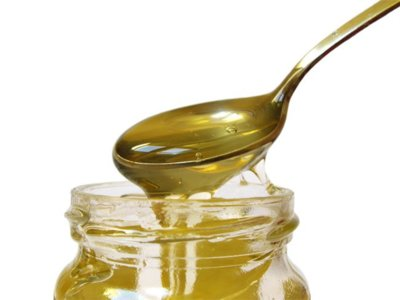 La miel, el mejor recuperador muscular después de entrenar