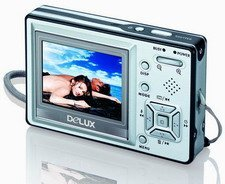 Delux iShow DLA-688, desde China