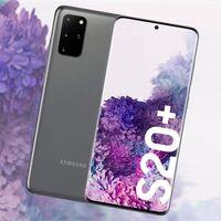 Samsung Galaxy S20+: ahorra casi 100 euros en las ofertas de San Valentín de Amazon con este completo flagship del año pasado