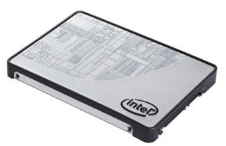 El coste por gigabyte y la inexorable supremacía de los SSD frente a los discos duros