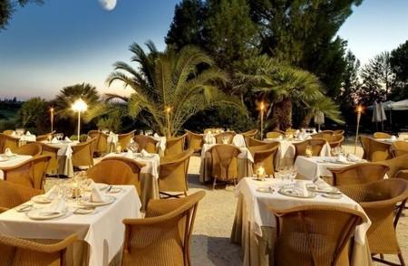 restaurant-3-hotel-barcelo-montecastillo-golf