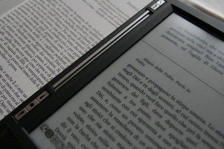 Redada en varias editoriales por pactar los precios de los libros electrónicos