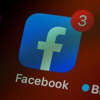 Bruselas investiga una compra de Facebook de 1.000 millones por si daña la competencia y refuerza su posición