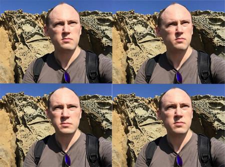 Un nuevo software te permite generar una imagen 3D a partir de una única fotografía