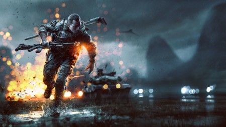 Battlefield 4: China Rising es gratis por tiempo limitado en PS3, Xbox 360, PC, PS4 y Xbox One ¡Aprovecha!