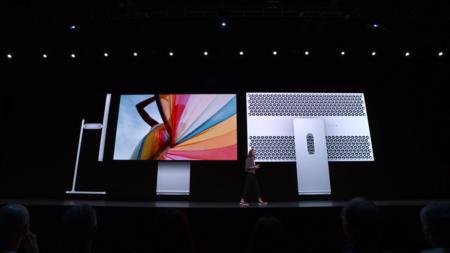 Apple renovará el iMac en la WWDC con un nuevo diseño, nuevas GPUs y chip T2, según un nuevo rumor