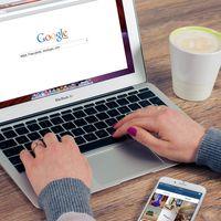 Chrome bloquea la instalación de extensiones desde páginas web, pero hay una manera de seguir haciéndolo