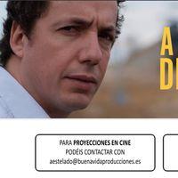 El cine español apuesta por el streaming: David Trueba en su web y 'Los Europeos' se estrena primero en Orange TV