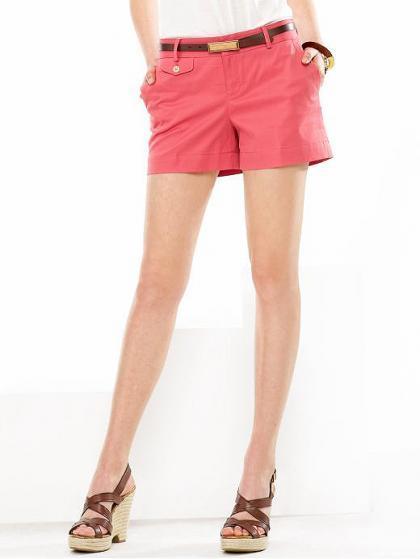 Elige tus shorts