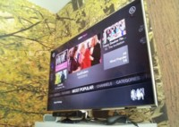 La BBC mete su iPlayer en la Xbox 360 con control de voz y gestos