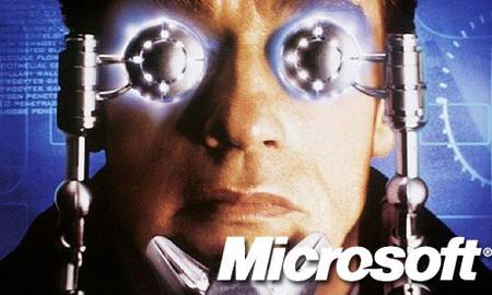Microsoft está investigando en juegos 3D esteroscópicos
