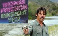 Josh Brolin se une a 'Inherent Vice' de Paul Thomas Anderson