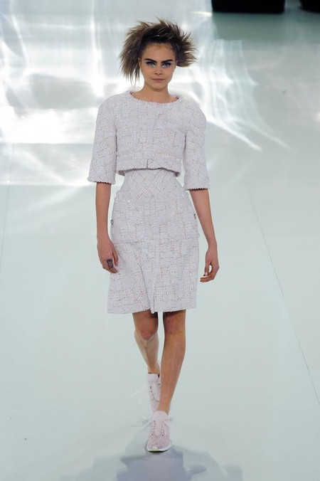 chanel-haute-couture-spring-2014
