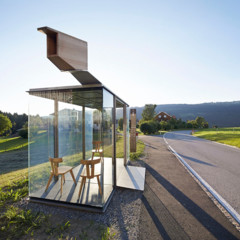 y-si-los-arquitectos-disenaran-paradas-de-autobus-1