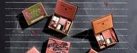 Complexion Kits de la firma Benefit llegan a Sephora