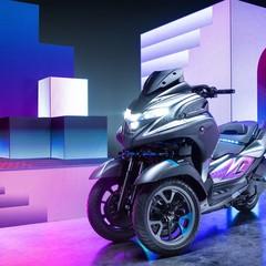 Foto 12 de 12 de la galería yamaha-3ct-2019 en Motorpasion Moto