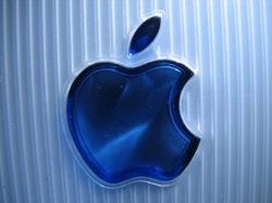 Apple busca ingenieros para investigar en futuras interfaces de usuario