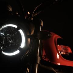 Foto 11 de 34 de la galería galeria-de-la-ducati-scrambler-sixty2 en Motorpasion Moto