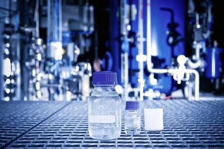 ¿Es posible producir gasóleo a partir de aire y agua? Audi dice que sí, y el resultado se llama e-diesel