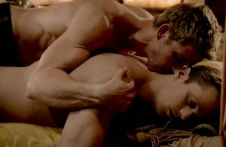 alexander-skarsgard-ryan-kwanten-true-blood-sex-scene-02.jpg