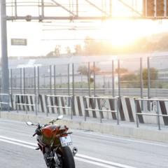 Foto 43 de 145 de la galería bmw-s1000rr-version-2012-siguendo-la-linea-marcada en Motorpasion Moto