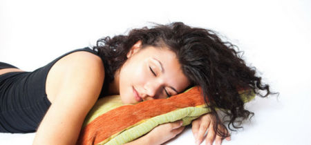 Algunas causas y soluciones al imsomnio primaveral