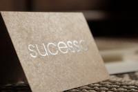 Confesiones de un empresario: algunas lecciones aprendidas en el negocio