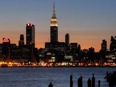 Tres formas de comer en Nueva York (con recomendaciones para no gastar mucho)