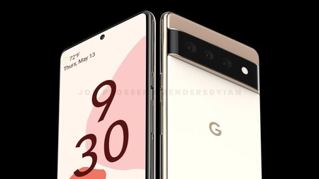 Pixel 6 04