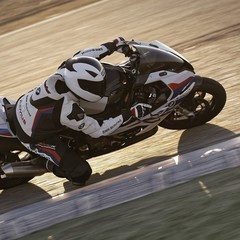 Foto 19 de 64 de la galería bmw-s-1000-rr-2019 en Motorpasion Moto