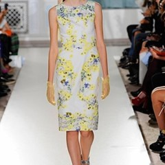 Foto 23 de 31 de la galería erdem-primavera-verano-2012 en Trendencias