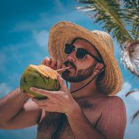 Cinco frutas exóticas: beneficios, recetas y trucos para pelarlas de forma sencilla