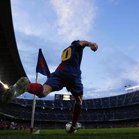 Puede ser el final del fútbol cómo hoy lo conocemos: Amazon apuesta por la Premier League para retransmitir partidos en directo