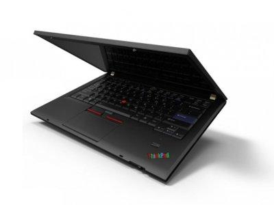 Este sería el ThinkPad clásico que Lenovo fabricaría ahora
