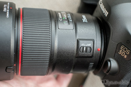Canon35 1 4 L Ii Usm 06
