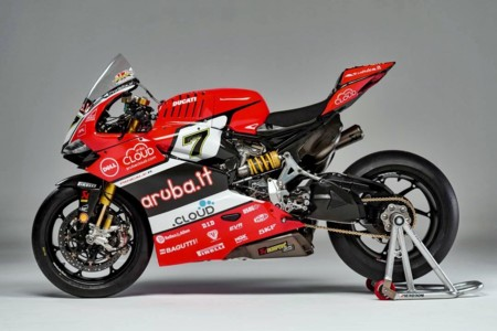 Aruba Racing