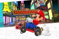Mario Kart Tour: cómo desactivar la renovación automática del Pase Dorado en iOS y Android