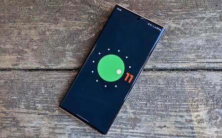 Cómo arreglar el error de las estadísticas de batería en One UI 3.0